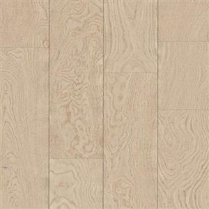 Hardwood DesignerCollection-UrbanLoft WOUX0801 ChelseaCream