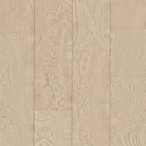 Designer Collection - Urban Loft Chelsea Cream