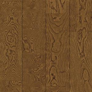Hardwood DesignerCollection-UrbanLoft WOUX0805 OldYork