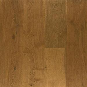 Hardwood DesignerCollection-UrbanLoft WOUX0809 Brooklyn