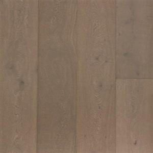 Hardwood DesignerCollection-UrbanLoft WOUX0810 Greystone