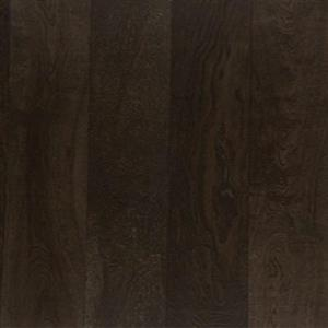 Hardwood DesignerCollection-UrbanLoft WOUX0811 Cit