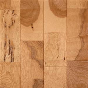 Hardwood AmbianceCollection-Emira HI05M425V Natural