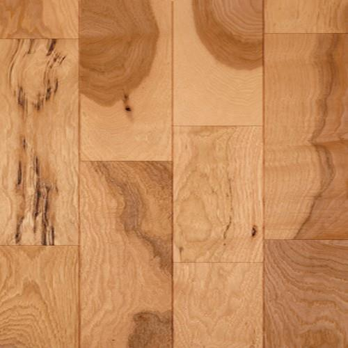 Hardwood Ambiance Collection - Emira Natural  main image
