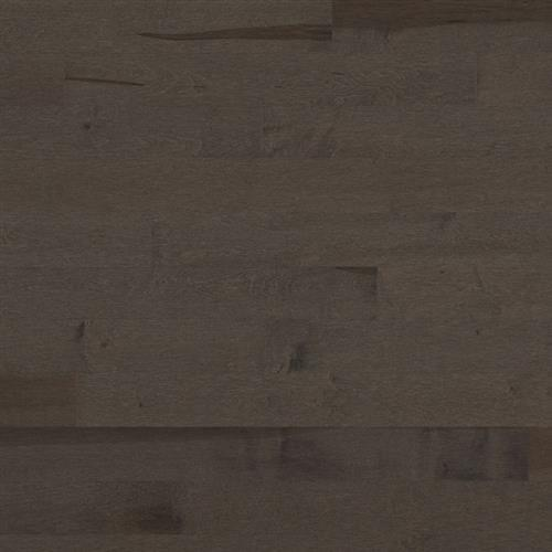 Essential Collection  Engineered Expert in Graphite  Hard Maple Tradition 3.125 - Hardwood by Lauzon