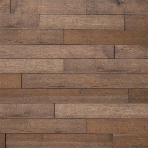 Essential Collection  Engineered Expert in Cape Cod  Hard Maple Tradition 3.125 - Hardwood by Lauzon