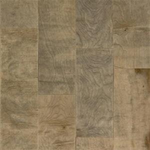 Hardwood DesignerCollection-Organik HM0374NNLFSC Natura-Charisma