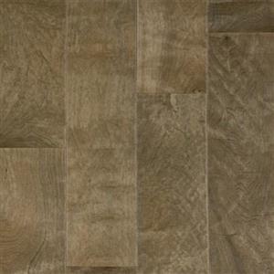 Hardwood DesignerCollection-Organik HM0902NNLSFSC Natura-Chic