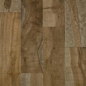 Hardwood DesignerCollection-Organik HM0924NNLSFSC Natura-Charm