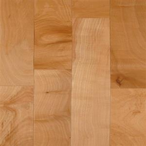 Hardwood AmbianceCollection BE020525S Natural
