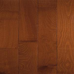 Hardwood AmbianceCollection BE0205G5S GoldenAmber