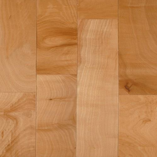 Hardwood Ambiance Collection Natural  main image
