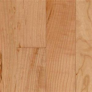 Hardwood AmbianceCollection CH03M825V Natural