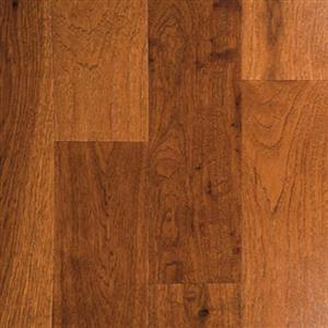 Hardwood AmbianceCollection HI05M4J5V Copper