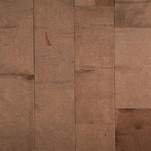 Hardwood AmbianceCollection HM0305035FSC VelvetBrown