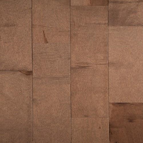 Ambiance Collection Velvet Brown