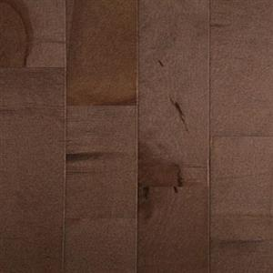 Hardwood AmbianceCollection HM0305205FSC Taupe