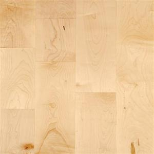 Hardwood AmbianceCollection HM030525FSC Natural-Pacific