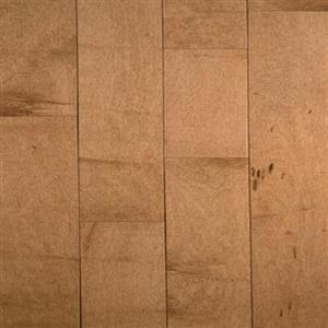 Hardwood AmbianceCollection HM0305H5FSC Sahara
