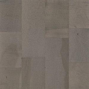 Hardwood AmbianceCollection HM0305J25FSC ShadowGray