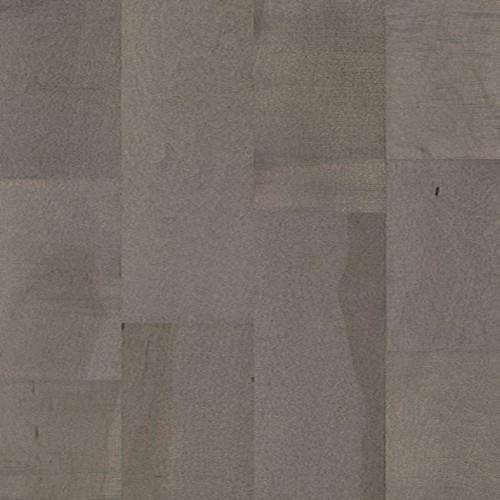Ambiance Collection Shadow Gray