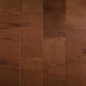 Hardwood AmbianceCollection HM0305R5FSC AntiqueCherry