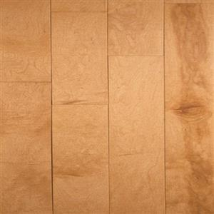 Hardwood AmbianceCollection HM0305R95FSC Riviera