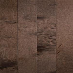 Hardwood AmbianceCollection HM0305T55FSC Solstice