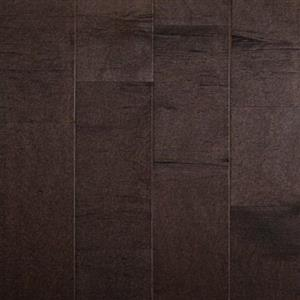 Hardwood AmbianceCollection HM0305X5FSC OxfordGray