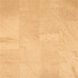 Hardwood AmbianceCollection HM03M225V Natural-SelectBetter