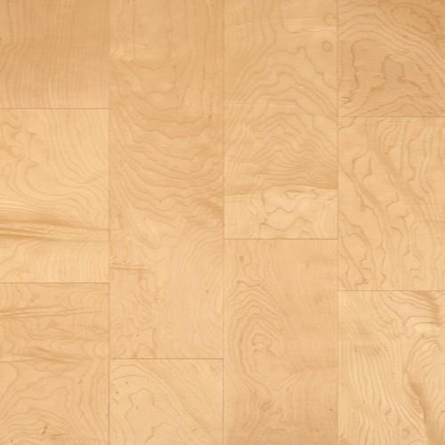 Ambiance Collection in Natural Select & Better - Hardwood by Lauzon