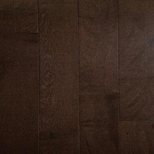 Hardwood AmbianceCollection HM03M8185V Arabica