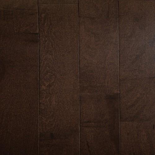 Hardwood Ambiance Collection Arabica  main image