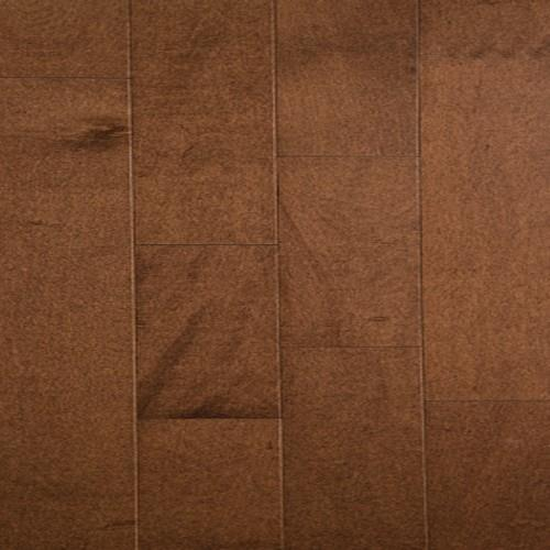 Hardwood Ambiance Collection Carob  main image