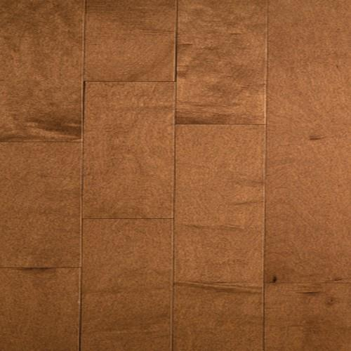 Ambiance Collection in Bronze - Hardwood by Lauzon