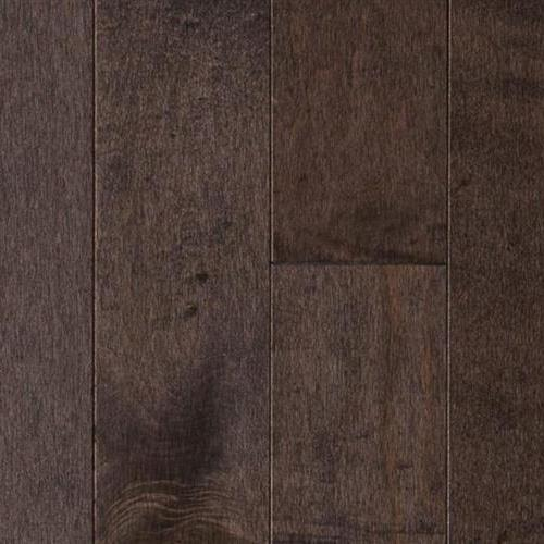 Ambiance Collection in Macchiato - Hardwood by Lauzon