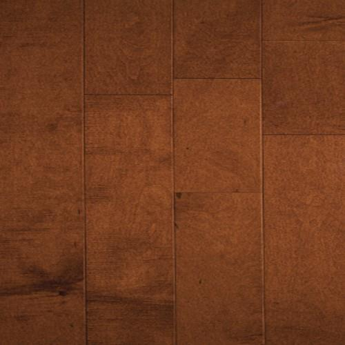 Hardwood Ambiance Collection Verona  main image