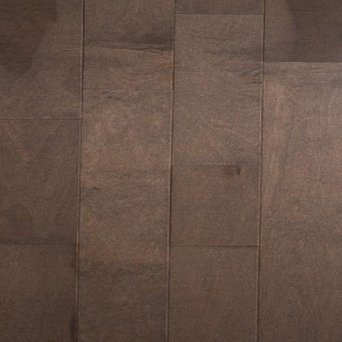 Ambiance Collection in Stratus - Hardwood by Lauzon