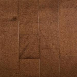 Hardwood AmbianceCollection HM05M8275V Carob