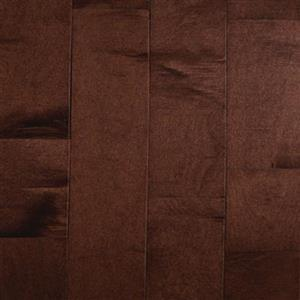 Hardwood AmbianceCollection HM05M8E5V Truffle