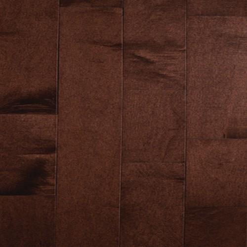 Ambiance Collection in Truffle - Hardwood by Lauzon