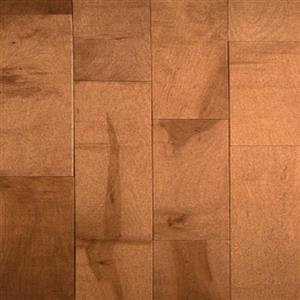 Hardwood AmbianceCollection HM05M8T85V Azteka