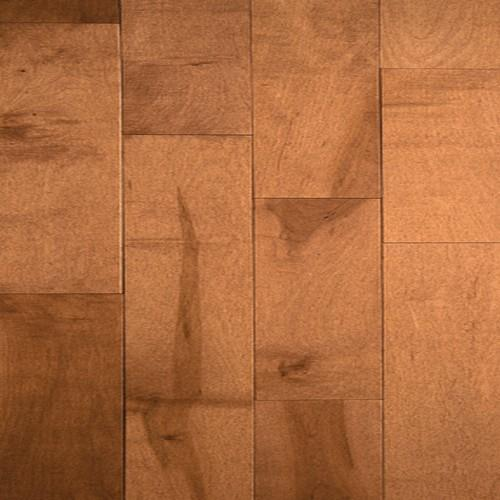 Ambiance Collection in Azteka - Hardwood by Lauzon