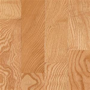 Hardwood AmbianceCollection RO030225 Natural-SelectBetter