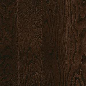 Hardwood AmbianceCollection RO0305185 Arabica