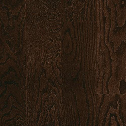 Ambiance Collection in Arabica - Hardwood by Lauzon