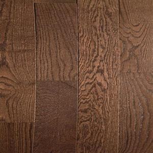 Hardwood AmbianceCollection RO0305205 Taupe