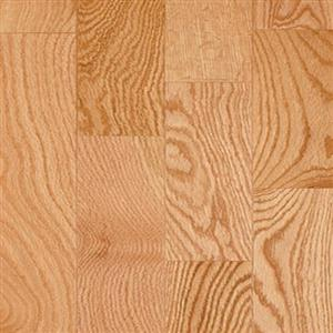 Hardwood AmbianceCollection RO030525 Natural-Pacific