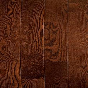 Hardwood AmbianceCollection RO0305R5 AntiqueCherry
