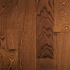 Hardwood AmbianceCollection RO0305T45 Equinox